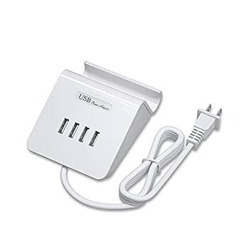Best desktop usb charger Reviews