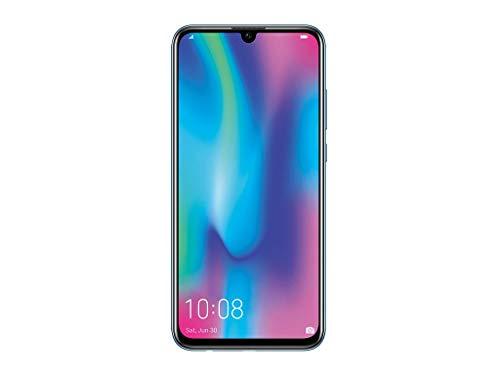 Honor Huawei 10 Lite, 32GB/3GB RAM, 6.21' FHD+, Kirin 710, Azul - Desbloquead