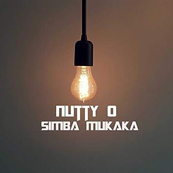 Simba Mukaka