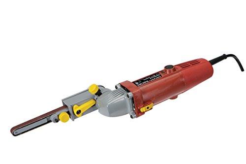 5.3 Amp 1/2 in. Heavy Duty Bandfile Belt Sander