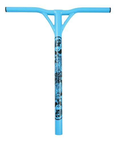 Madd Hatter édition 2012 Barre en Y Bleu