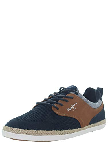Pepe Jeans 48027-42