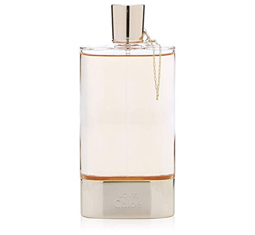Chloé Love, Chloe Eau de Parfum Spray, 75 ml