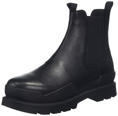 G-Star Raw Rackam Chelsea WMN dames chelsea-boots