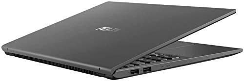 Compare ASUS F512DA VivoBook (F512DA-NH77) vs other laptops