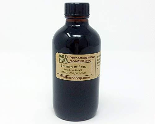 Top 10 Best tolu balsam essential oil Reviews