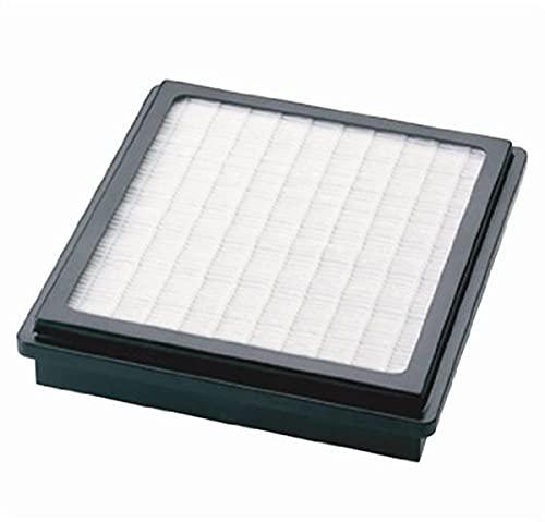 Nilfisk 78601000 Accesorio Aspiración, Plastic, Blanco