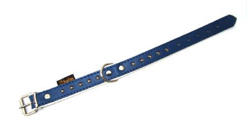 Heim 6037411 Halsband
