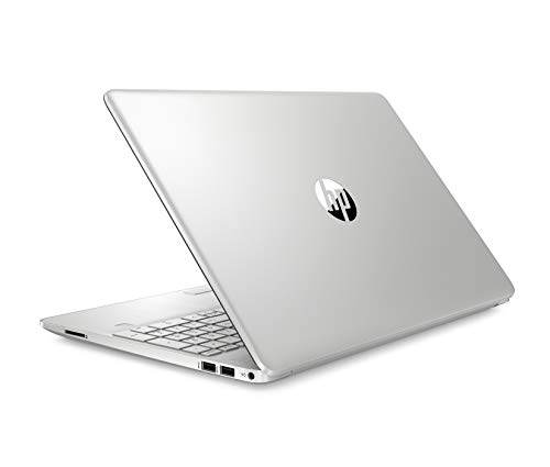 HP-PC 15-dw0084nl Notebook PC, Intel Core I3