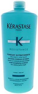 Kerastase Resistance Fondant Extentioniste Conditioner, 1000 ml