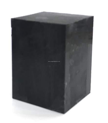 Kirinite – Black Pearl – Project Blank