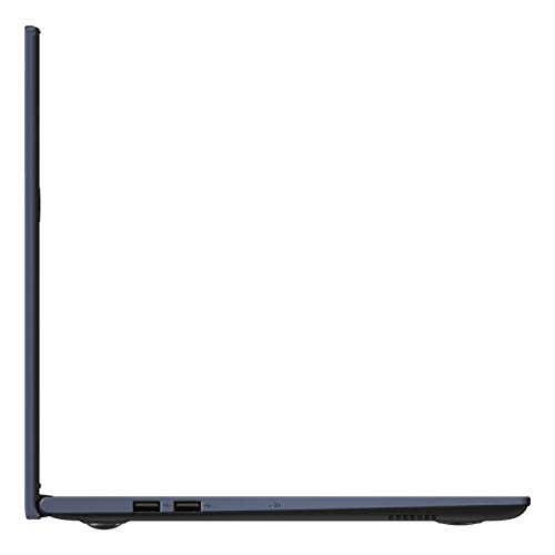 ASUS Vivobook 15 I5-1135G7/MX330/8G/1TB+256 PCIe SSD/Bespoke BLACK/15.6