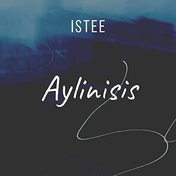 Aylinisis