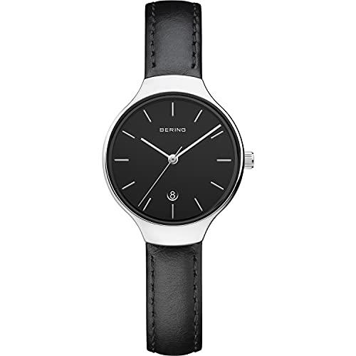 BERING Reloj. 13328-402