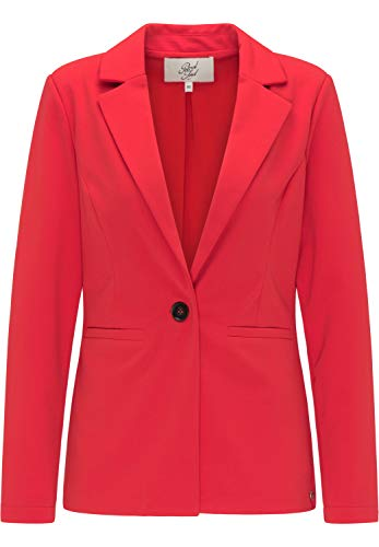Petrol Industries Women Blazer Dames W-1000-BLA028