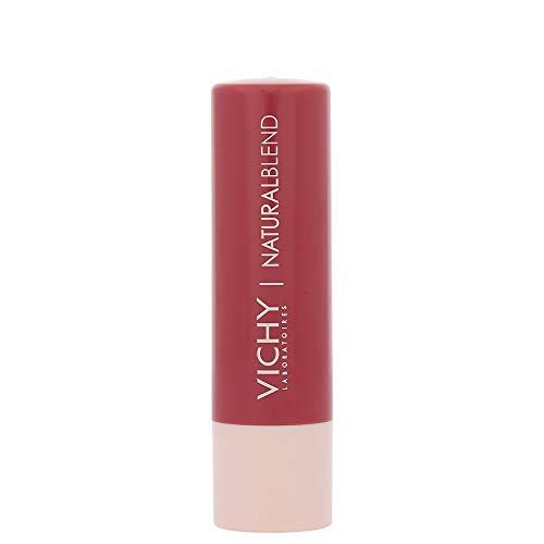 Vichy Naturalblend Getönter Lippenbalsam Nude, 200 Ml