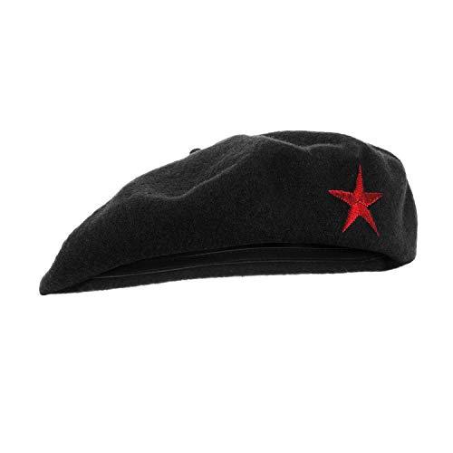 Daquela Boina Che Guevara