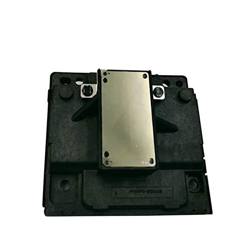 Huiyue El Cabezal de impresión es Adecuado para E-PSON XP101 XP211 XP103 XP214 XP201 XP200 ME560 ME535 ME570 TX420 TX430 NX420 NX425 NX425 NX430 SX430 Accesorios de Impresora