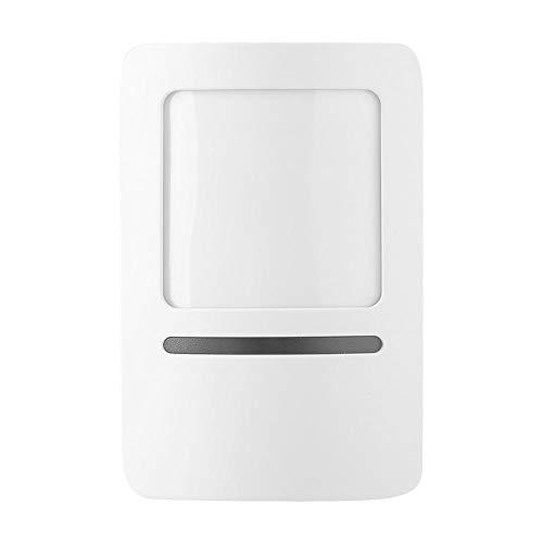 DIY Pin en Blanco Bot/ón de Insignia Piezas Consumibles para Pro Fabricante de Bot/ón 2000pcs 2.5cm