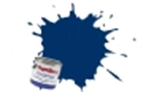 Azul Oscuro MoKo 2 Bolsillos Ri/ñonera de Licra Cool Quick-Dry Secado R/ápido C/ómodo Deportivo para Correr Fitness de Entrenamineto Multiuso para S10 S10 Plus S10e