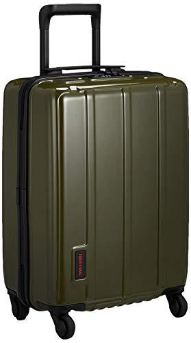 [ブリーフィング] 【公式正規品】H-37 SD BRA193C25 機内持ち込み可 37L 54 cm 3kg H-37 OLIVE