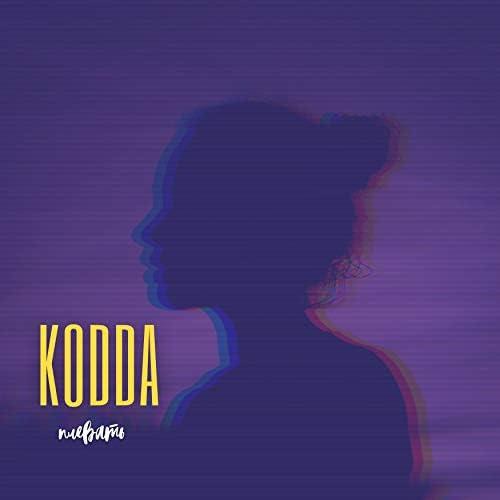 Kodda