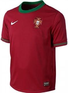 cfe3b530350b4 Amazon.es: Nike - Fútbol americano: Deportes y aire libre