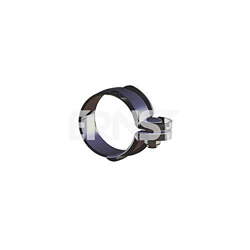 ERNST 495974 Rohrverbinder, Abgasanlage