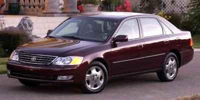 amazon com 2003 toyota avalon xl reviews images and specs vehicles amazon com