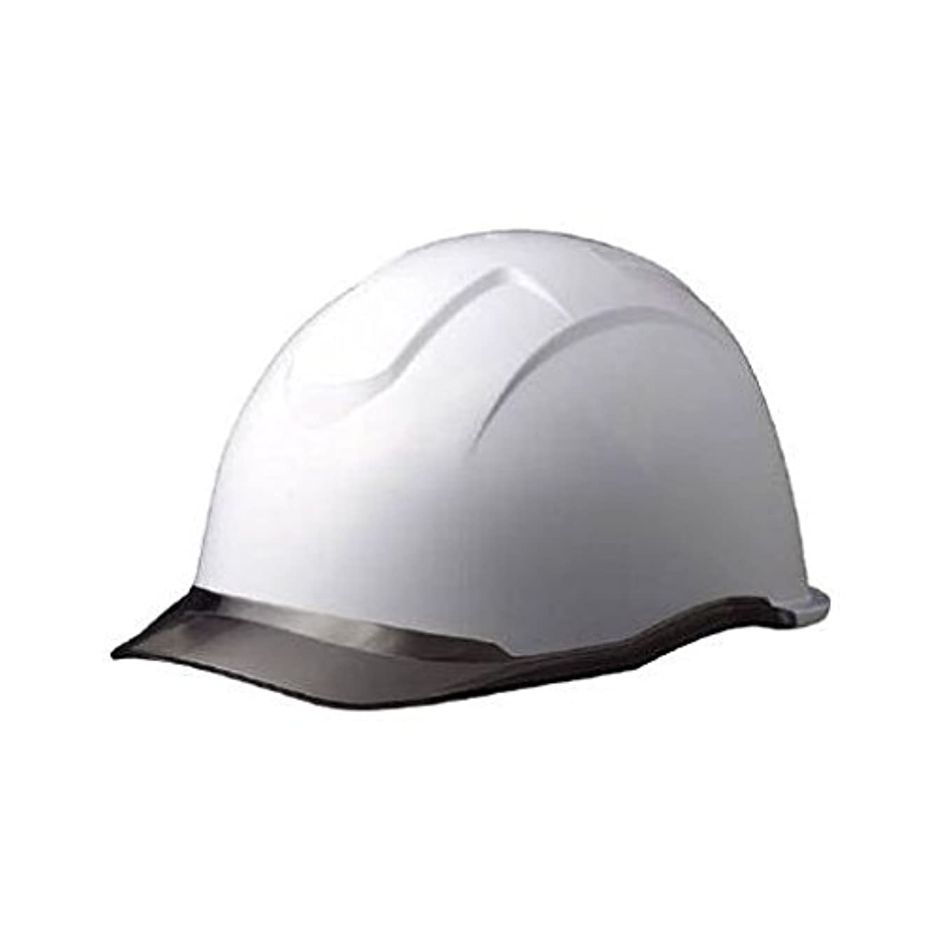 頬発音潜在的なCT96575 PC製ヘルメット【透明バイザータイプ】