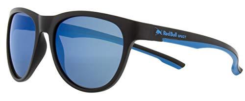 Red Bull Spect Eyewear RedBull Spect - Gafas de sol