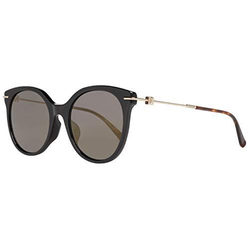 Max Mara Gafas de sol para mujer, modelo Marilyn FS