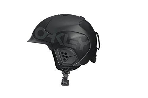 Oakley Herren Helm Mod5 Factory Pilot Helmet