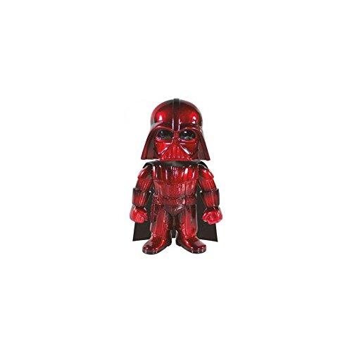 Star Wars Infrared Darth Vader Premium Hikari Figure EE Exc. by FunKo by FunKo
