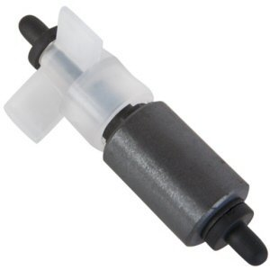 Summer Escapes SFS600 Filter Pump Replacement Rotor Assembly