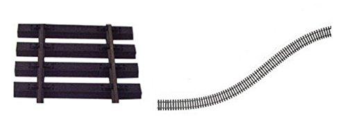 Tillig 85125 - Flexgleis ca. 890 mm