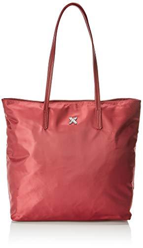 Munich Shopping Hight Easy, Shopper para Mujer, 23x14x39 cm (W x H x L)