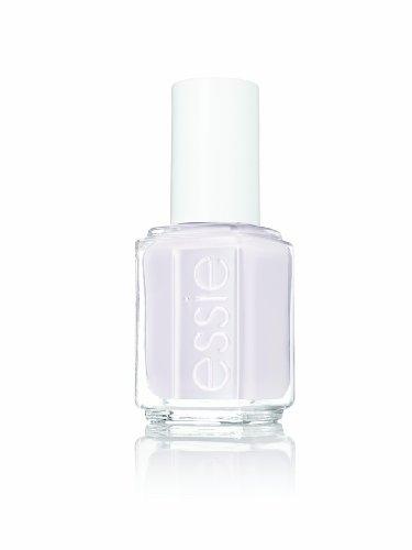 ESSIE Haute in the Heat Summer Collection 2014 - Les 6 nouvelles couleurs disponibles ici - Produits officiels Essie - Vendeur de confiance - Livraison gratuite (jungle urbaine)