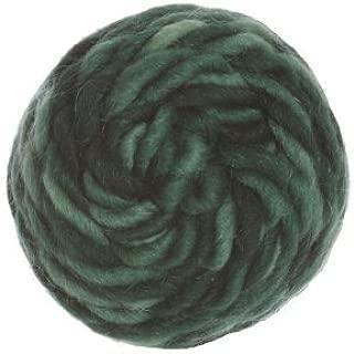 Best lambs pride yarn patterns Reviews