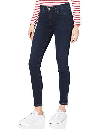 Tommy Hilfiger COMO RW F Jessie Jeans, 30W / 32L para Mujer