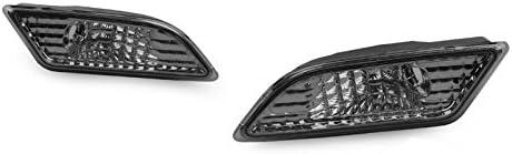 DEPO 2012-2014 Mercedes Benz W204 2D Bump Sales results No. 1 Coupe 4D Smoke Sedan List price