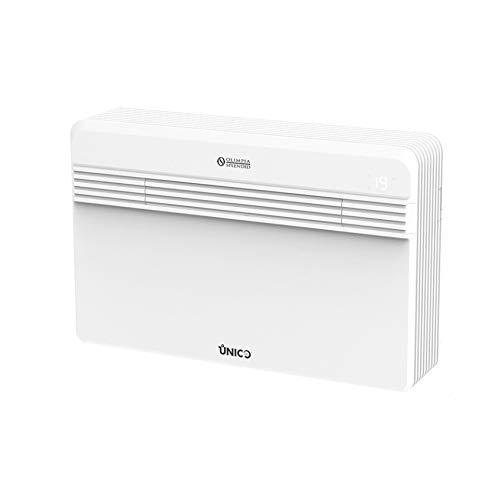 Monoblock Klimagerät UNICO PRO Inverter 12HP 2,2-3,4 kW bis 40 m²
