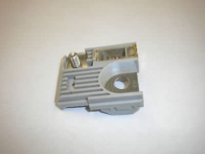 Genuine Mitsubishi Battery Mounted Fusible Cheap Multi 8 Fort Worth Mall Amp Fuse Link