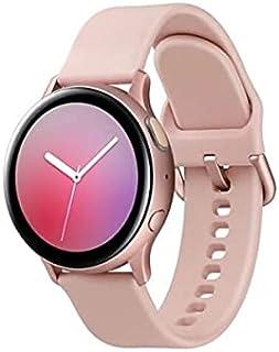 Samsung Galaxy Watch Active 2, roze/goud, smartwatch, 44 mm, BT