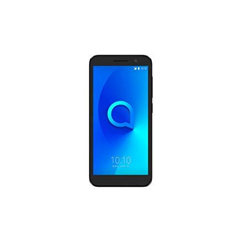 Alcatel 1 - Smartphone de...
