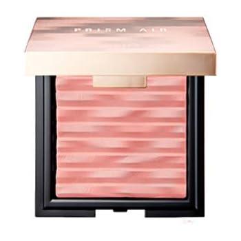 Clio Prism Air Blusher クリオプリズムエアブラッシャー (#01 Muted Pink) [並行輸入品]