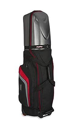 Bag Boy Golf T-10