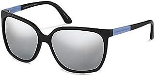 Porsche Design Sunglasses for Women, Silver, P8589-A-6015-135