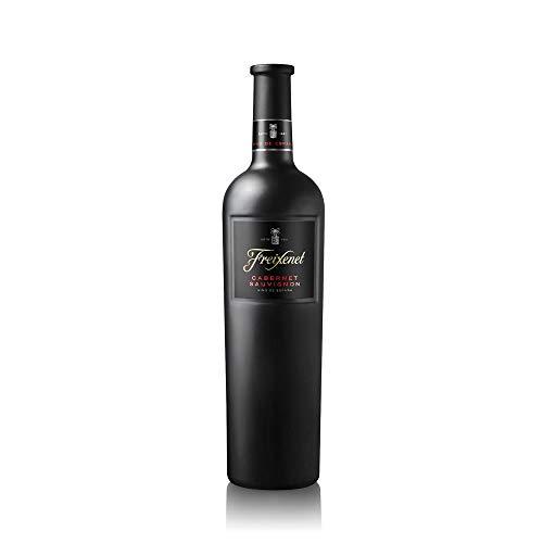 Freixenet Cabernet Sauvignon NV trocken (1 x 0,75 l)