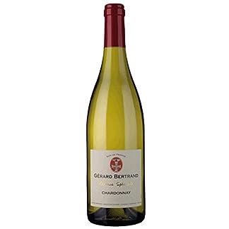 Gerard-Bertrand-Chardonnay-Reserve-Speciale-2013-6-x-075-l